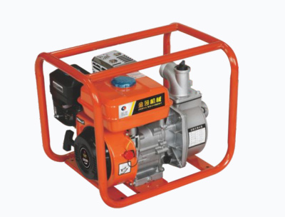JS-2 2inchwaterpump