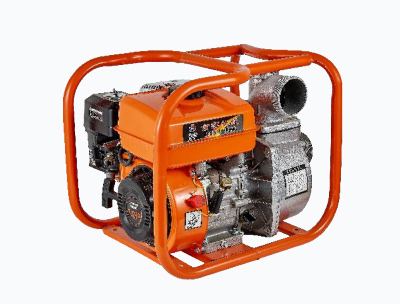 JS-3 3inchwaterpump