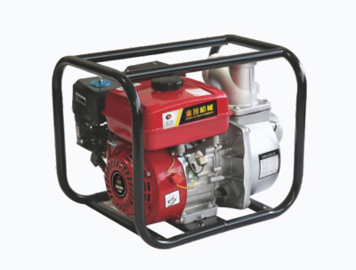 JS-3 3inch water pump