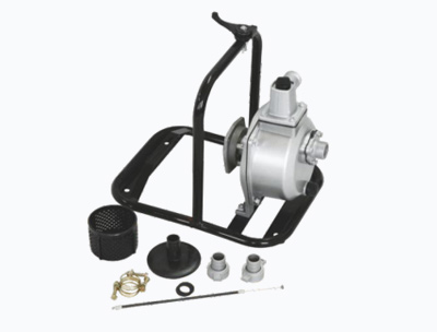 JS-30 Protable water pump