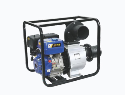 JS-6 6inchwaterpump